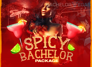 Spicy Bachelor