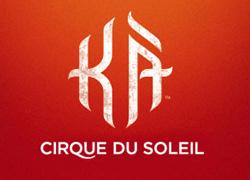 Ka By Cirque Du Soleil Show Las Vegas Bachelor Vegas