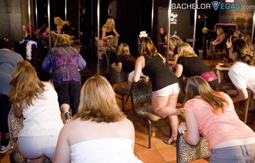 stripper 101 class las vegas jpg 1152x768