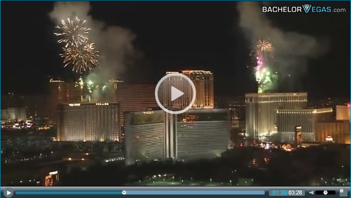 Las Vegas New Years Eve 2021 Parties Events Nye Bachelor Vegas